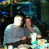 Birthday at Downtown Aquarium - 100_6126.JPG