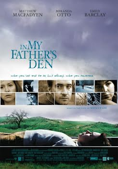 El refugio de mi padre - In My Father's Den (2004)