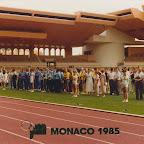 1985 - Wereldspelen Medische beroepen Monaco-1.jpg