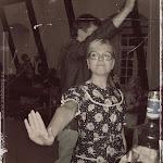 03.12.11 Kaadreid aegadetagusest viisaastakupeost - fotod pole küll hästi säilinud aga funk sama! - AS03DETS11KOLHOOS-089SM.jpg