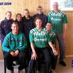 Simonsen 21-08-2004 (34).jpg