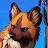 Akuto Sai avatar image