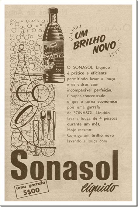 sonasol_1964