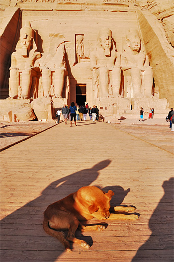 AbuSimbel02.JPG