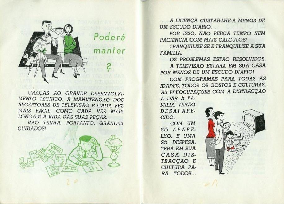 [RTP-Revista.94]