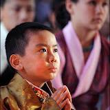 Tibets Missing Panchen Lama Birthday Celebration and Prayer service at Sakya Monastery - 72%2B0065A.jpg