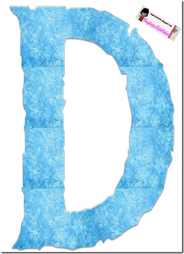 letras elsa de frozen04 2016 10 08 104521