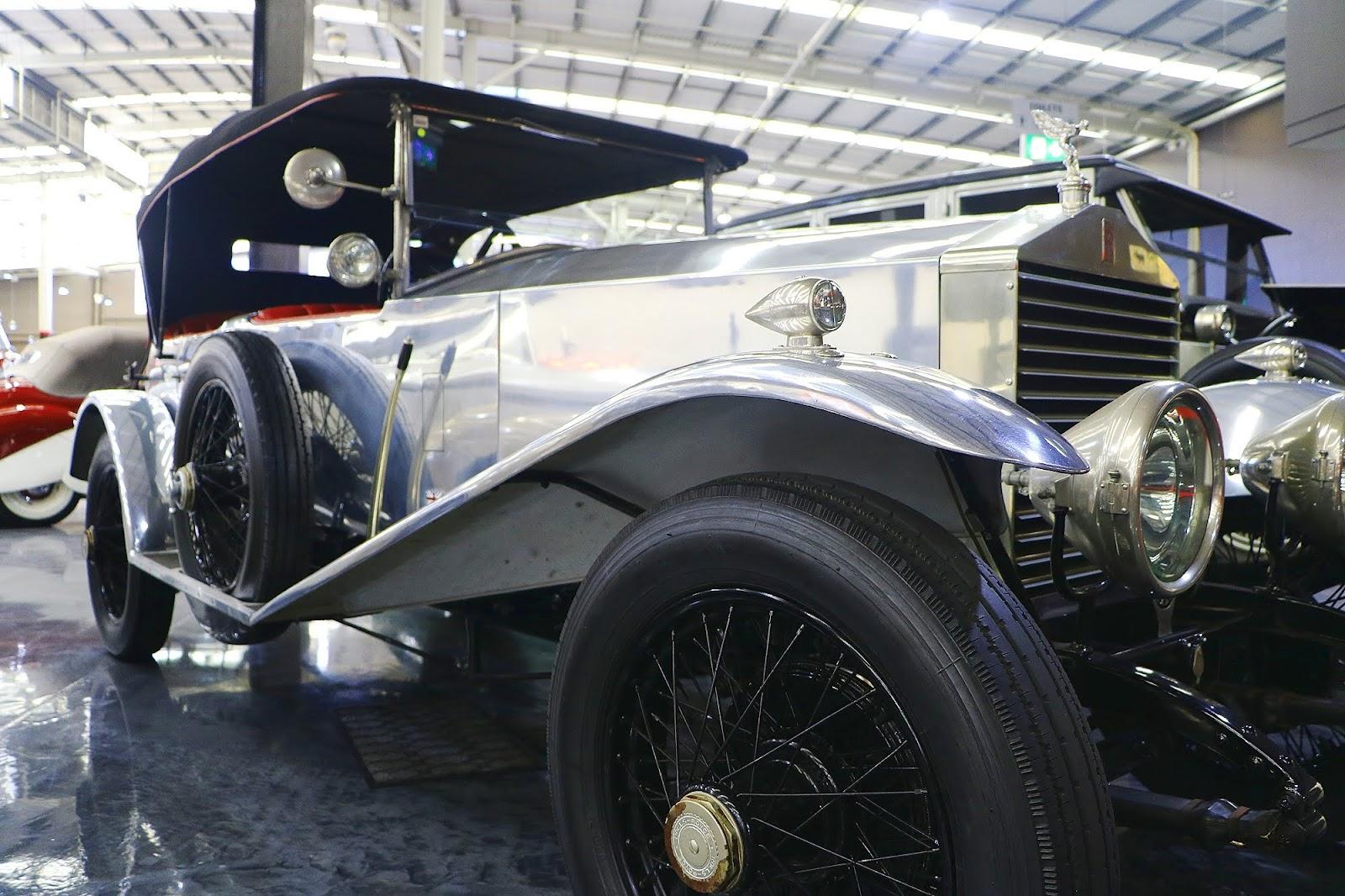 1927 Rolls Royce 20HP (08).jpg