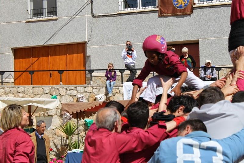 Actuació Puigverd de Lleida  27-04-14 - IMG_0146.JPG