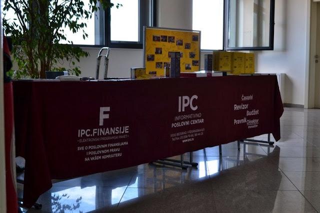Seminar Interna revizija i forenzika 2012 - DSC_1613.JPG