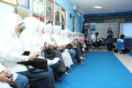 Kunjungan Majlis Taklim An-Nur - IMG_0969.JPG