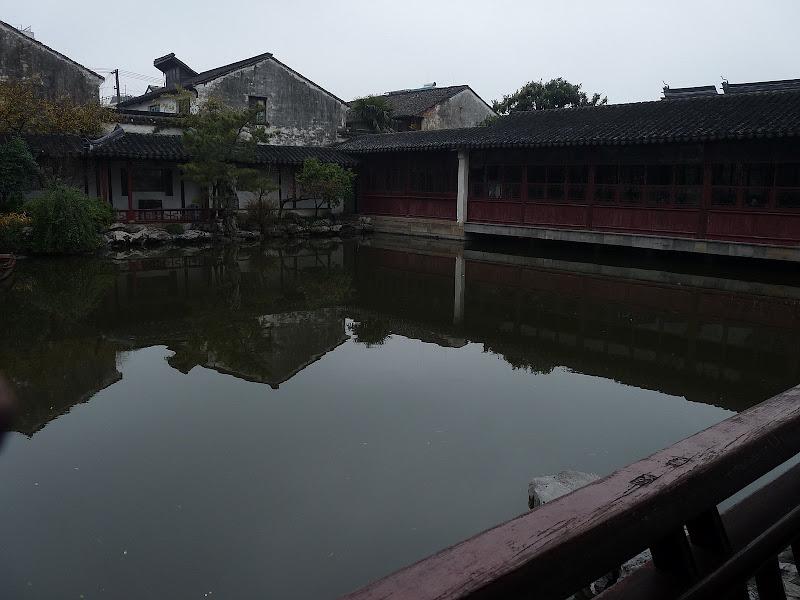 Chine.Shanghai et Suzhou - P1060180.JPG