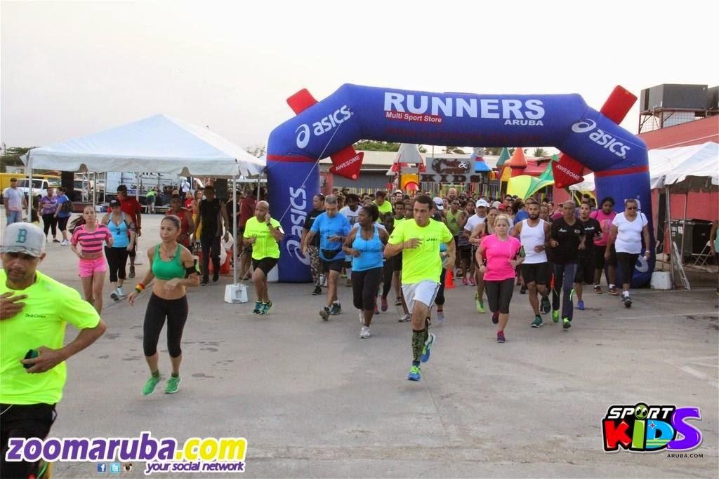 Cuts & Curves 5km walk 30 nov 2014 - Image_73.JPG