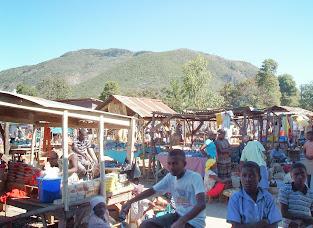 Haiti%2520008.jpg