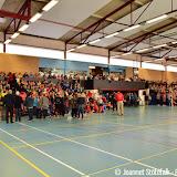 schoolsport olympiade 2016 - foto's Jeannet Stötefalk