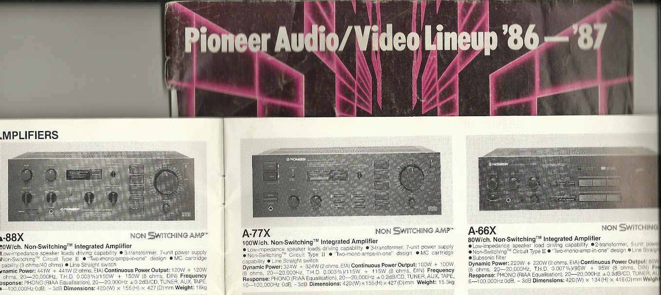 Pioneer A-77X Scan_Pic0124