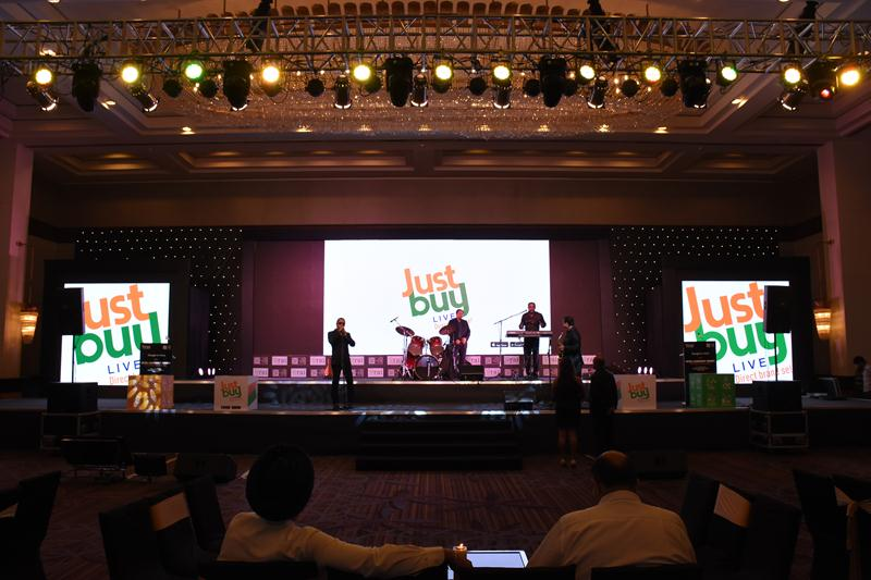 Rai - Retail Leadership Summit  - 51
