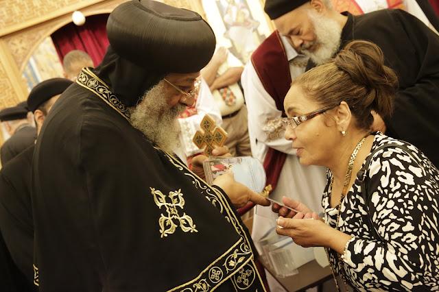 H.H Pope Tawadros II Visit (4th Album) - _09A9549.JPG