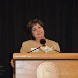 UACCH ARNEC Nurse Pinning Ceremony 2011 - DSC_0084.JPG