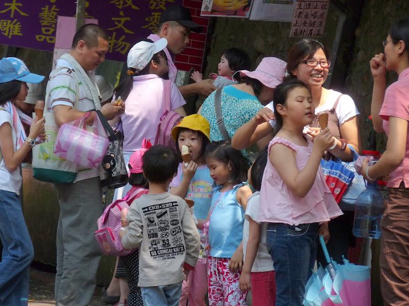TAIWAN.Dans la région de MIAOLI - P1090347.JPG