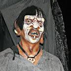 Halloween-ingangSpookhuis.jpg