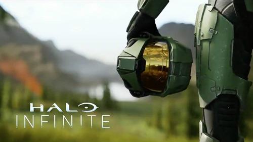 halo-infinite-new-game-6-release-reveal-announce-e3-2018-microsoft