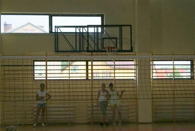 Dzien Dziecka i Sportu - DSC00895_1.JPG