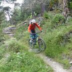 Tibet Trail jagdhof.bike (254).JPG