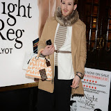 OIC - ENTSIMAGES.COM - Lewis Duncan Weedon at the My Night with Reg press night at the Apollo Theatre London 23rd January 2015  Photo Mobis Photos/OIC 0203 174 1069
