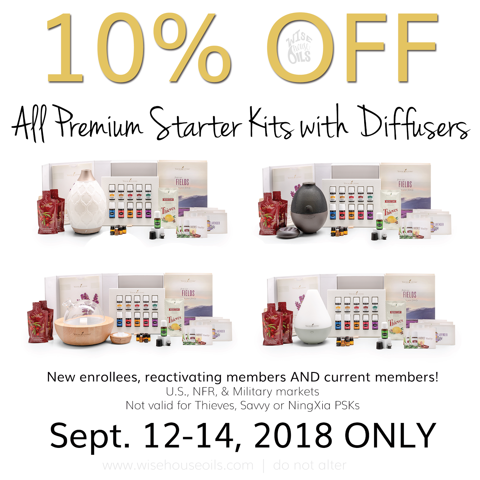[10%25+off+PSK+September+2018+yellow%5B3%5D]