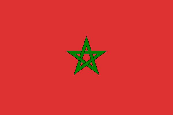 파일:모로코 국기.png