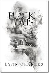 Black_Dust_900px_COVER_web_Tumblr_5ecf5c0c-2472-4b06-80ea-363158c89fc2