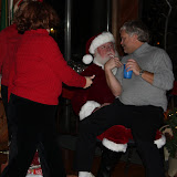 2009 Clubhouse Christmas Decorating Party - IMG_2648.JPG