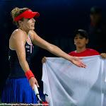 Alize Cornet - Dubai Duty Free Tennis Championships 2015 -DSC_3568.jpg
