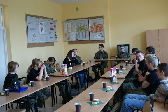 Spotkanie z przedstawicielami Kola Rogacz - DSC00266_1.JPG