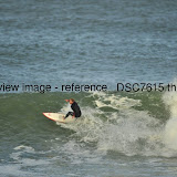 _DSC7615.thumb.jpg