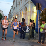 Acqui - corsa podistica Acqui Classic Run (139).JPG