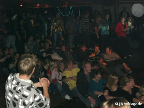 Erntedankfest 2007 - CIMG3326-kl.JPG