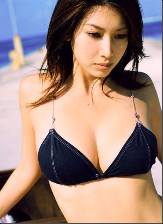 560full-emi-kobayashi (6)