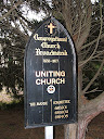 external image %2528former%2529%2BCongregational-Uniting%2BChurch%252C%2BBroadmarsh%2BDscf4568.jpg