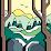Rachel Lake's profile photo