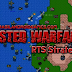 Download Rusted Warfare - RTS Strategy v1.09 APK Full Grátis - Jogos Android