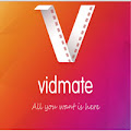 FREE Download Vidmate APK [Latest Update v3.38: February 8, 2018]