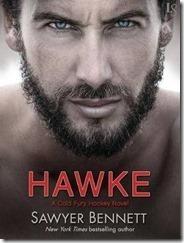 Hawke-5322