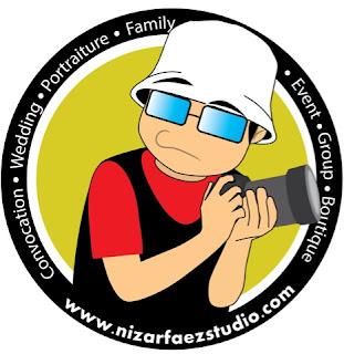 Nizar Faez Studio