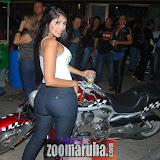 Manuelitos16March2012