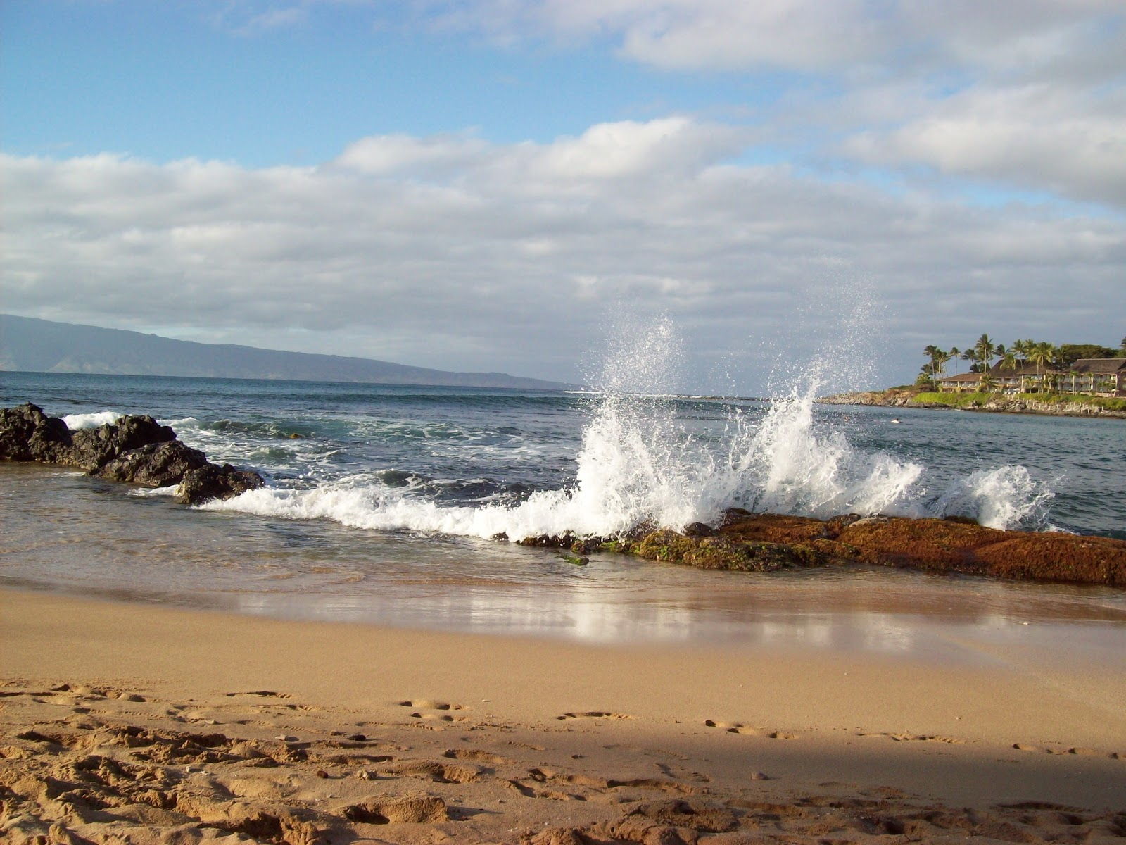 Hawaii Day 7 - 100_7963.JPG