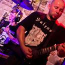 Southern Blast Tour w Sandomierzu