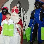 2014-12-06 - Sinterklaas-15.jpg