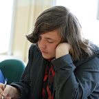 Warsztaty dla uczniów gimnazjum, blok 3 15-05-2012 - DSC_0034.JPG